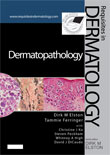 Dermatopathology cover