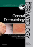 General Dermatology cover